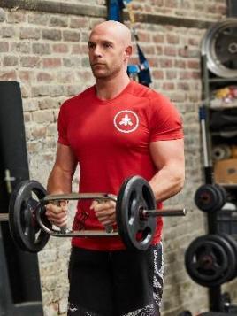 3-conseils-pour-accelerer-la-prise-de-muscle