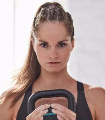 quel-programme-de-musculation-pour-une-femme