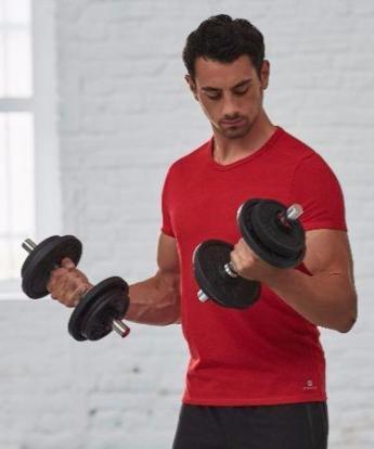 comment-fonctionne-le-muscle