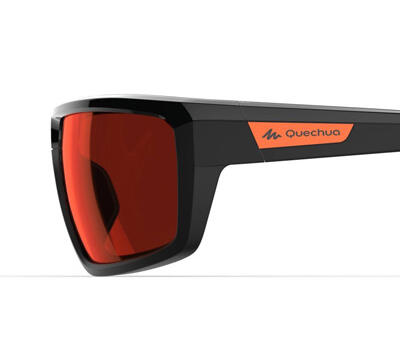 How to choose your sunglasses?