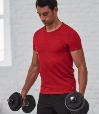 musculation-les-erreurs-a-eviter