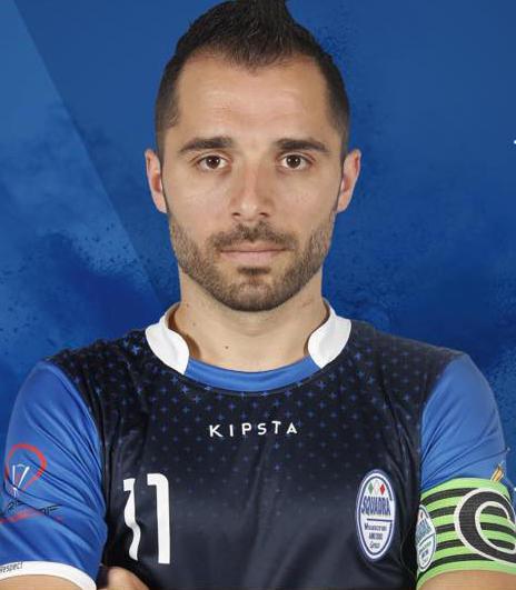 Adriano Grecco