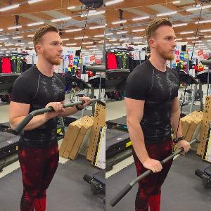 triceps-extension_triceps_poulie_haute