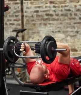 bien-utiliser-son-banc-de-musculation