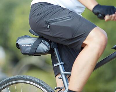 Randonnée à vélo tout chemin : bien préparer vos premières vacances à vélo
