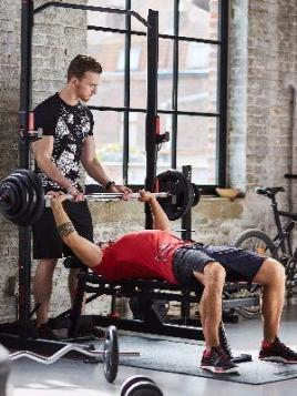 musculation-ameliorer-son-explosivite-exo-travail-avec-charges-series-courtes