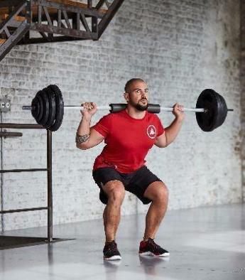 pourquoi-faire-des-squats