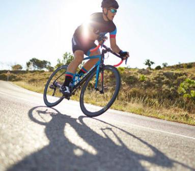 Poids du vélo, la course aux grammes   réalité légende   Les ... 8eb12eadc80a