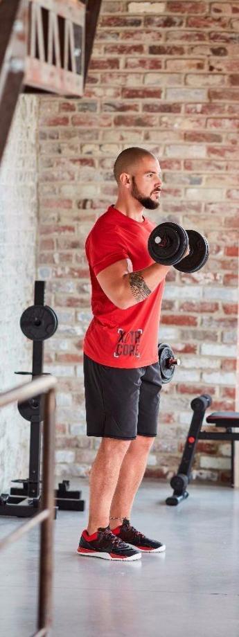 gagner-de-la-force-le-bon-programme-de-musculation