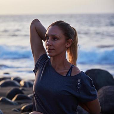 l'avantage du hatha yoga