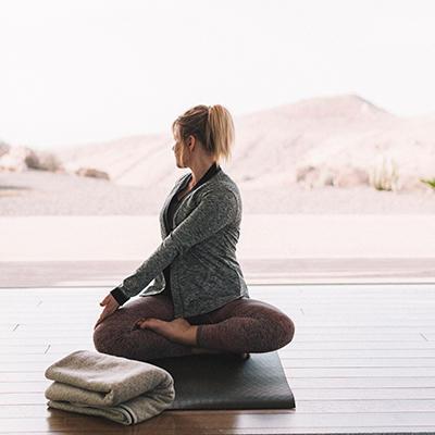 torsions_yoga_detox_3