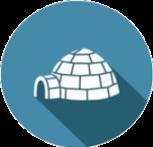 construire-un-igloo