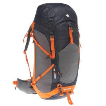 Como escolher adequadamente uma mochila?