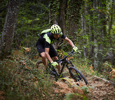 btwin_vtt-le-xc-ou-cross-country-3.jpg
