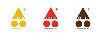 Balisages et labels : comment décoder un parcours VTT ?