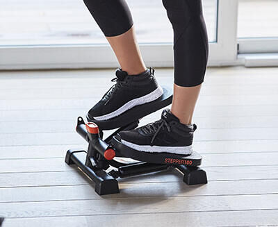有氧健身 給準媽媽的運動建議,懷孕的妳能做哪些運動呢?