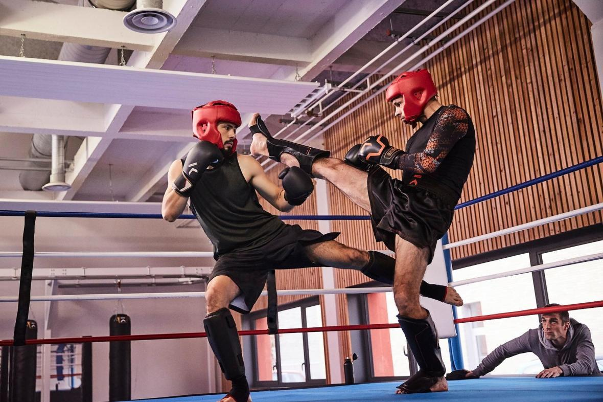 article_boxe_thai.jpg