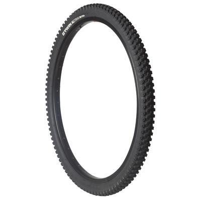 Children's 24x1.95 Stiff Bead Bike Tyre / ETRTO 47-507