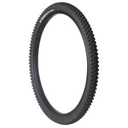 24x1.95 Stiff Bead Bike Tire–Kids