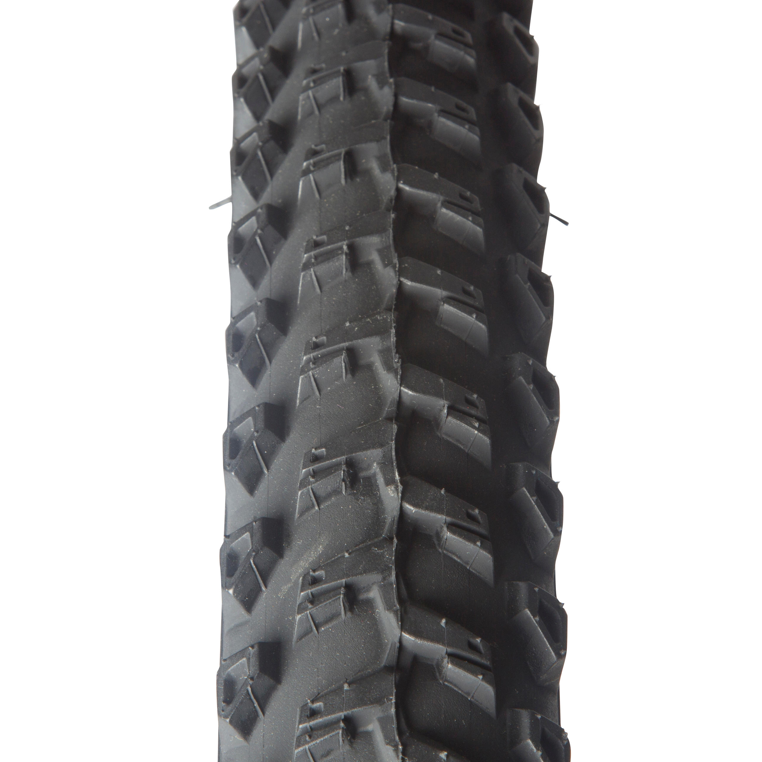 Children's 24x1.95 Stiff Bead Bike Tyre / ETRTO 47-507
