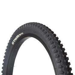 Fahrradreifen Drahtreifen Kinderrad MTB 20x1,95 (47-406)