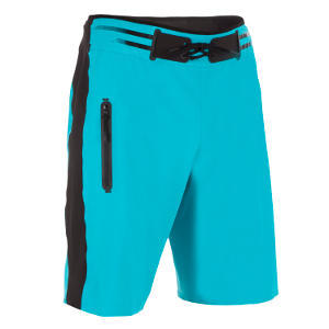 innovation-boardshort.jpg