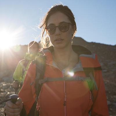 Comment bien se protéger du soleil en montagne ?