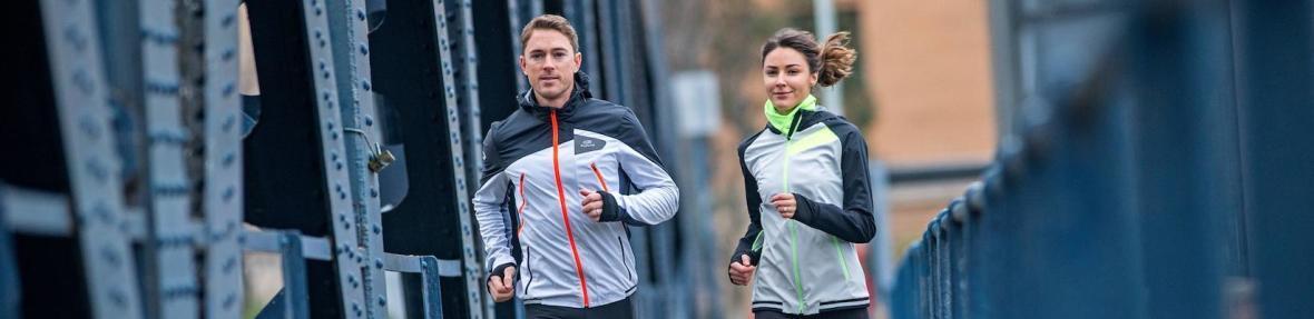 Quels sont les bienfaits du running ?