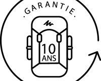 sac_a_dos_garantie_10_ans_tests_laboratoires.png