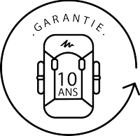 sac_a_dos_garantie_10_ans_tests_laboratoires.png