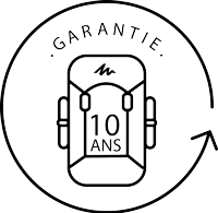icone_garantie10ans.png