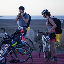 partager-triathlon