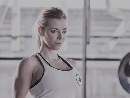 L'allenamento ad alta intensità | DECATHLON