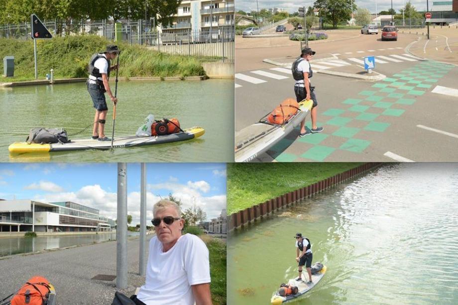 Traversee-de-la-france-en-stand-up-paddle