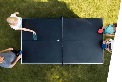 tennis de table ping pong