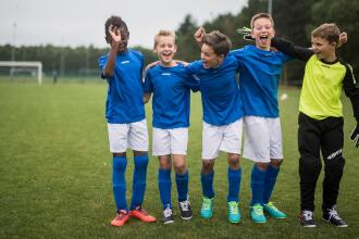 nl_header_voordelen_sportenden_opgrooien