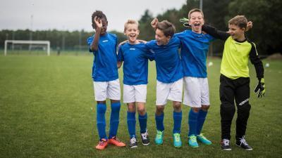 nl_header_voordelen_sportenden_opgrooien.jpg