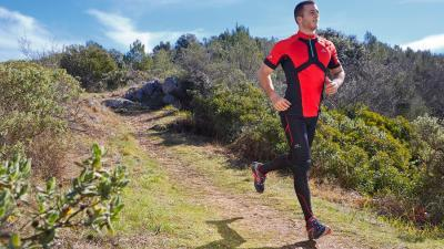 fr_header_rando-course_trail_kalenji.jpg