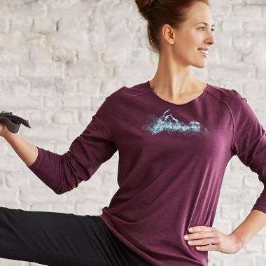 Comment choisir vos accessoires de yoga ?