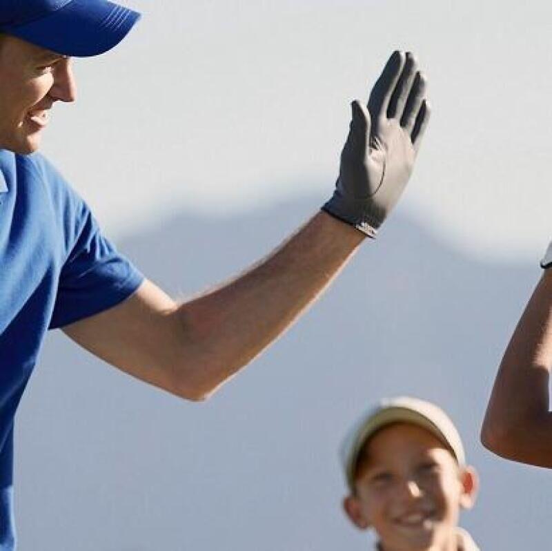 Inesis golf Decathlon