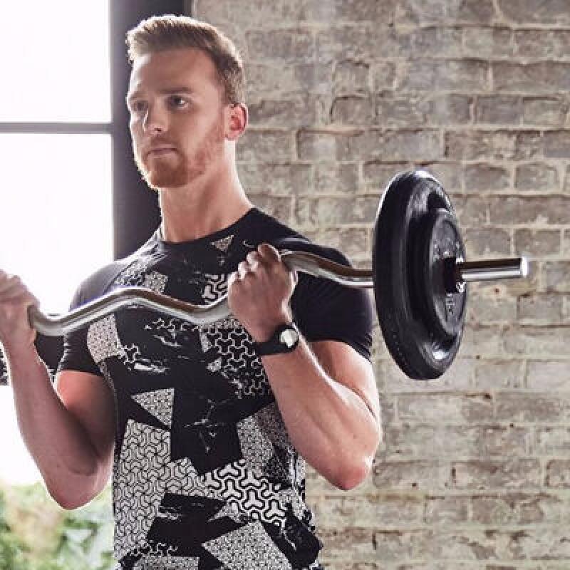 4 vérités sur les muscles