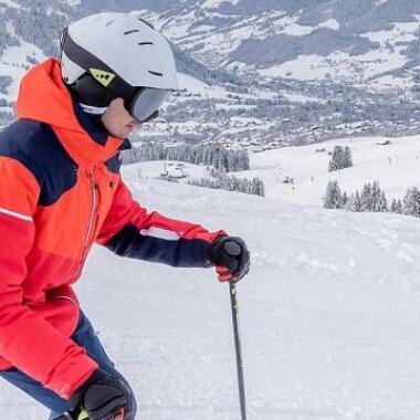 que mettre dans sa valise pour partir au ski