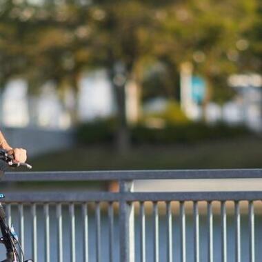 les avantages du vélo pliant intermodal