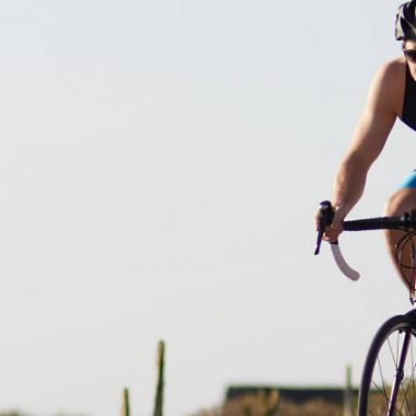 combinaison triathlon trifonction