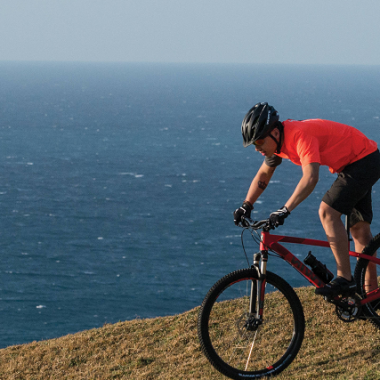 Mountainbike 27.5 voordelen nadelen