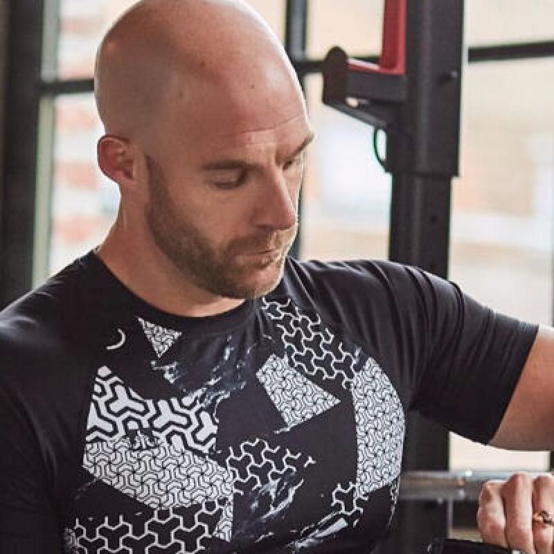 Hoe krijg je snel meer spiermassa?