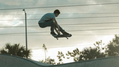 thumbnail_mobile_skateboard_640x435px_1.jpg
