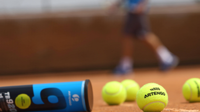 balles_tennis_tc.png