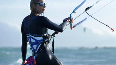 optics_htc_sailingkitesurf_thumbnailmobile-640x435px.jpg