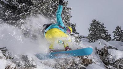 snowboard-wedze-ski_640x435_1.jpg